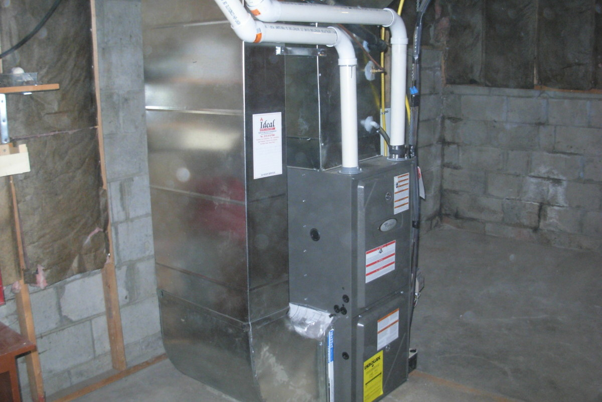 Is Renting A Furnace A Good Idea Acfurnacegta